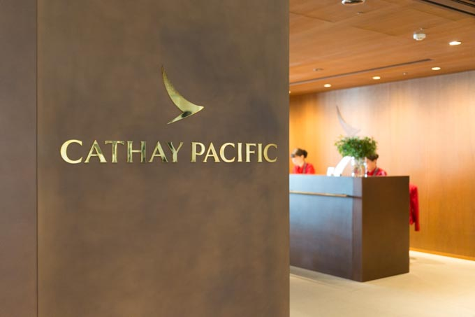 haneda-airport-cathaypacific-lounge-43