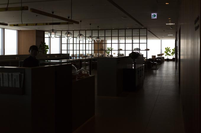 haneda-airport-cathaypacific-lounge-5