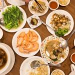 台北で台湾料理を食べるなら、茂園餐廳がおすすめ!美味しく値段もお手ごろ