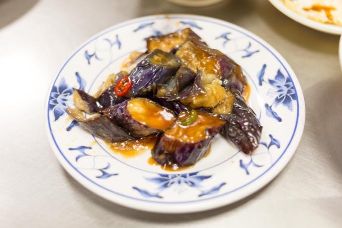 Liang-ji-jirou-fan-6