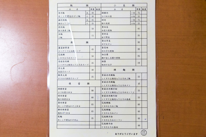 huangji-luroufan-10