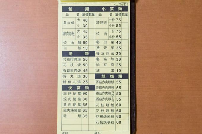 huangji-luroufan-9
