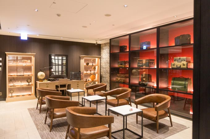 jal-firstclass-lounge-11
