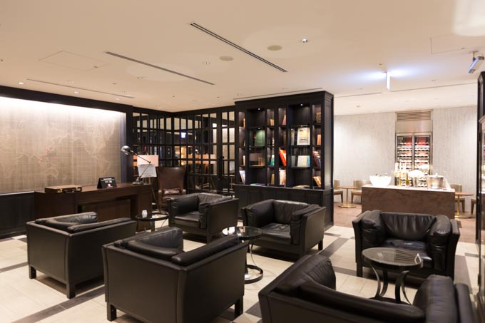 jal-firstclass-lounge-15