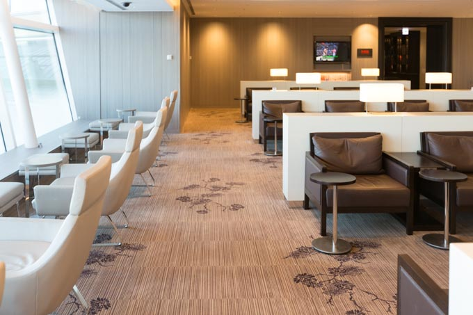 jal-firstclass-lounge-25
