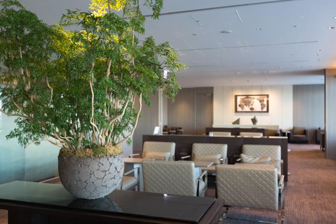 jal-firstclass-lounge-27
