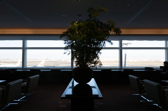 jal-firstclass-lounge-33