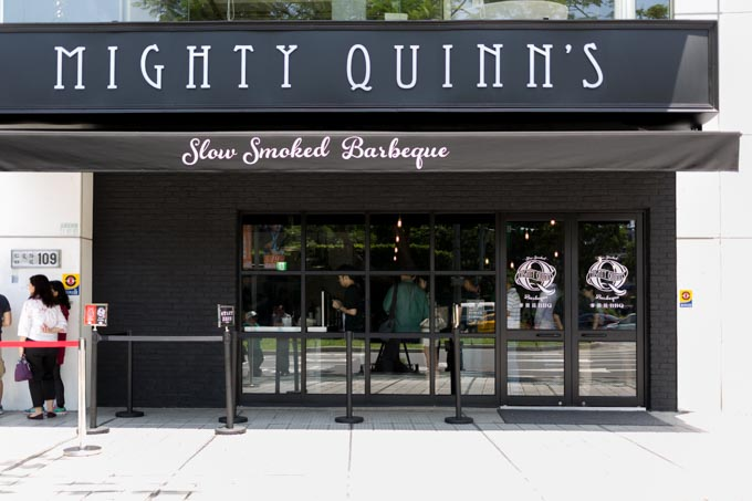 mighty-quinns-taipei-33