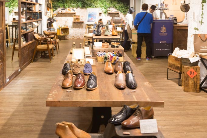 oringo-shoes-13