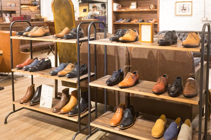 oringo-shoes-34