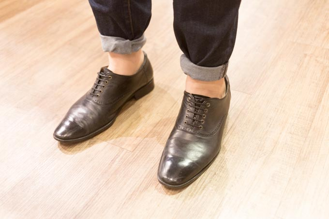 oringo-shoes-40