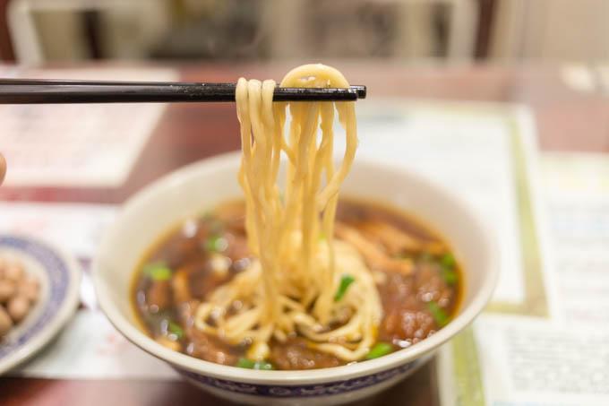 taoyuanjie-beef-noodles-10