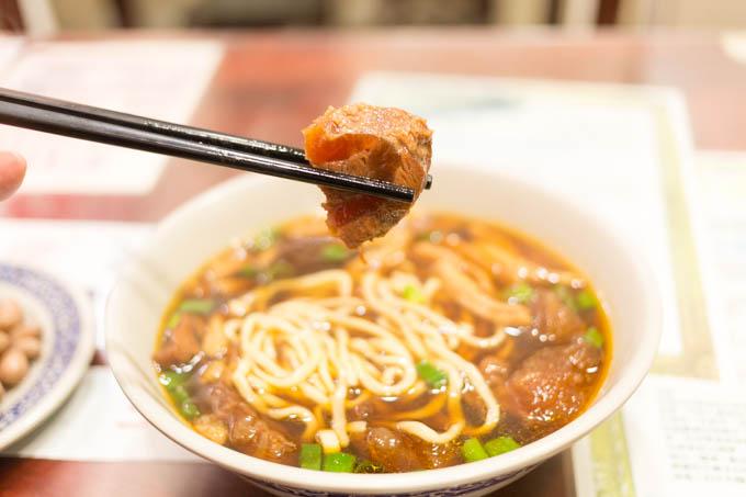 taoyuanjie-beef-noodles-11