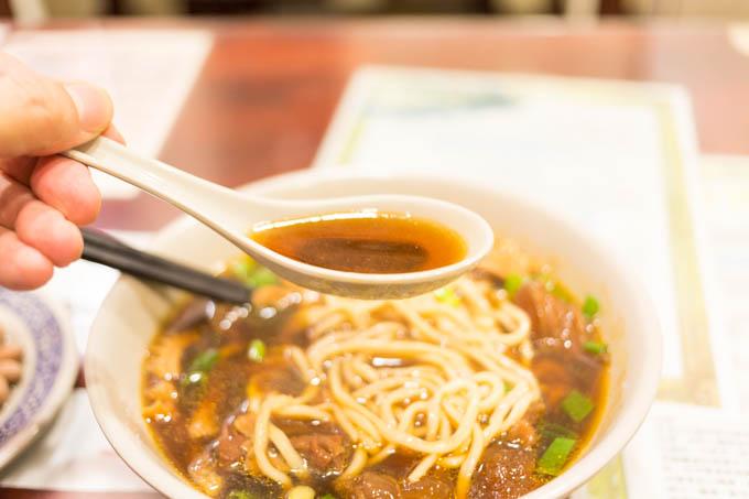 taoyuanjie-beef-noodles-12