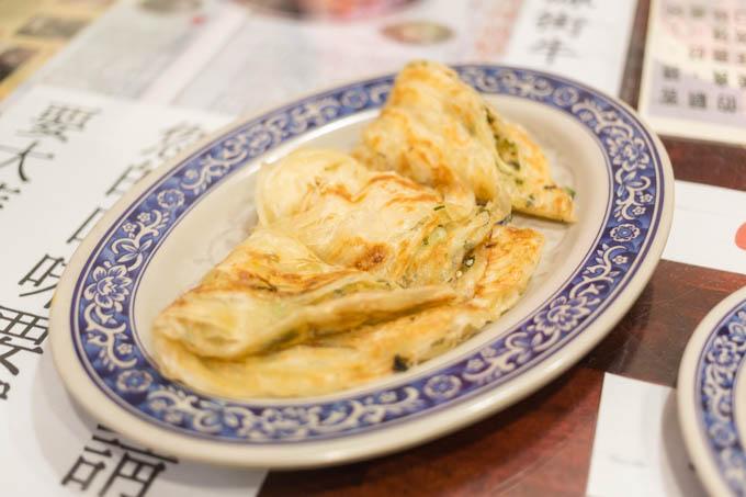 taoyuanjie-beef-noodles-14