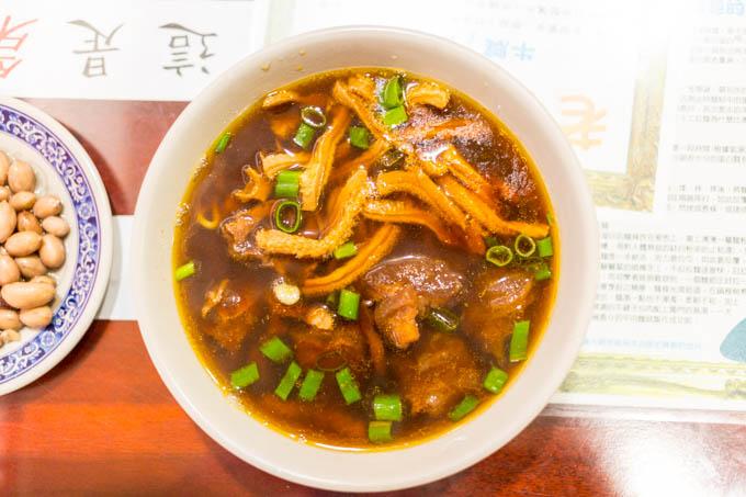 taoyuanjie-beef-noodles-7