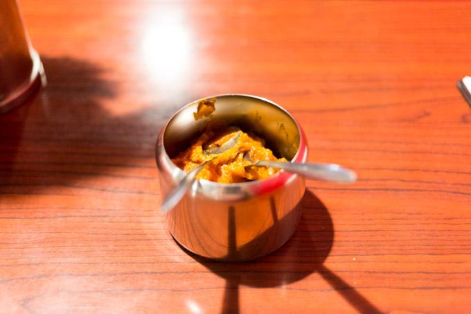 72-beef-noodle-13