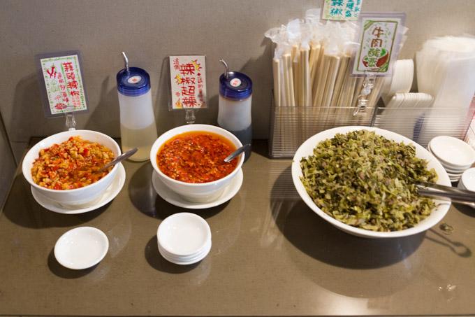 72-beef-noodle-16