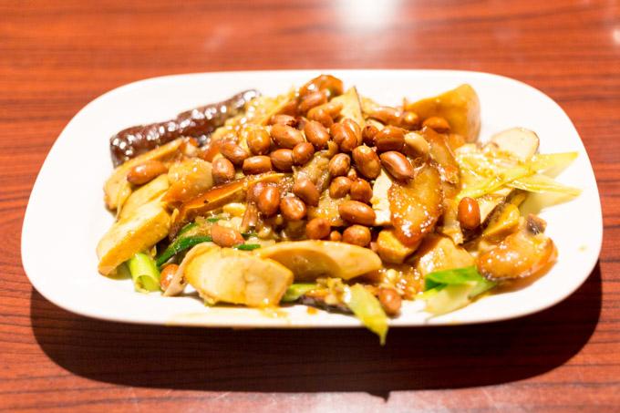 72-beef-noodle-29