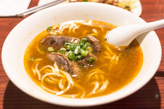 72-beef-noodle-32