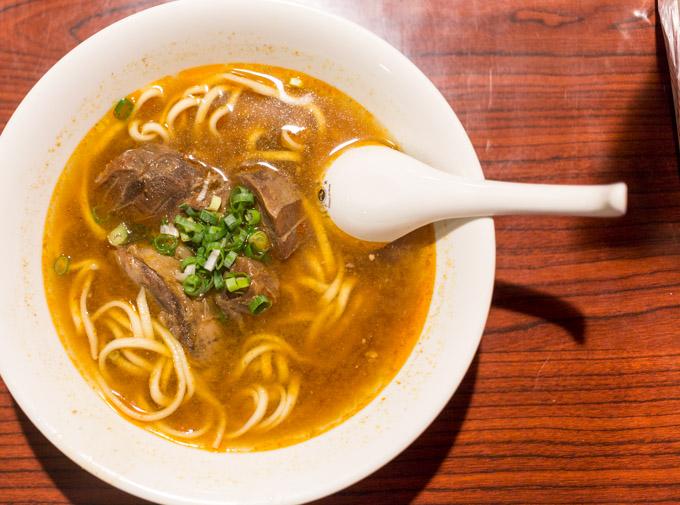 72-beef-noodle-33