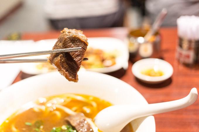 72-beef-noodle-34
