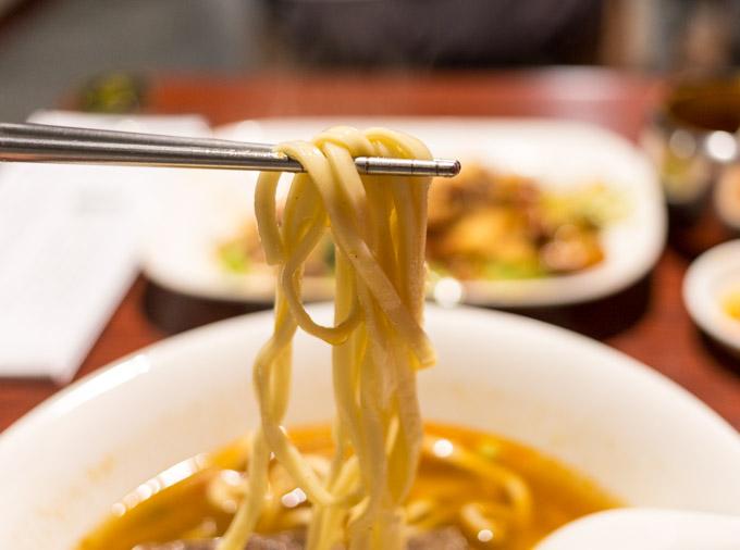 72-beef-noodle-35