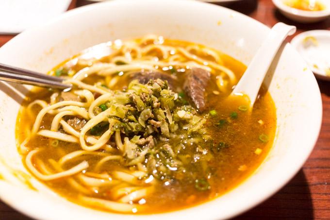 72-beef-noodle-37