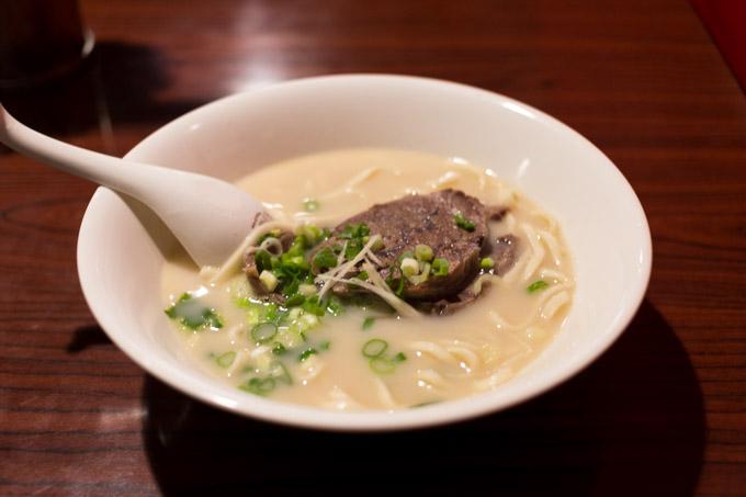 72-beef-noodle-7