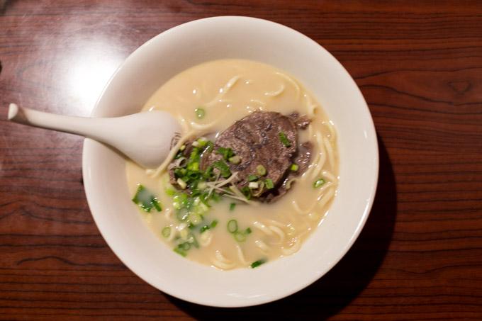 72-beef-noodle-8