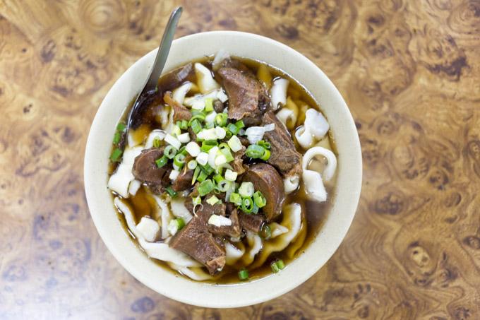 Jianhong-beef-noodles-10