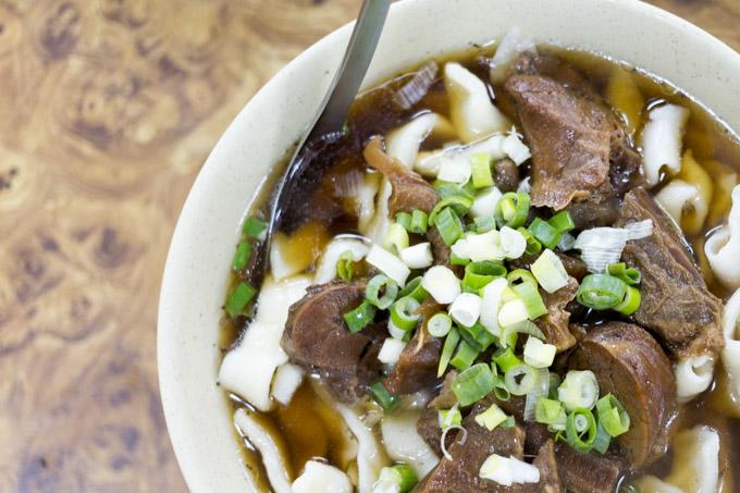 Jianhong-beef-noodles-9