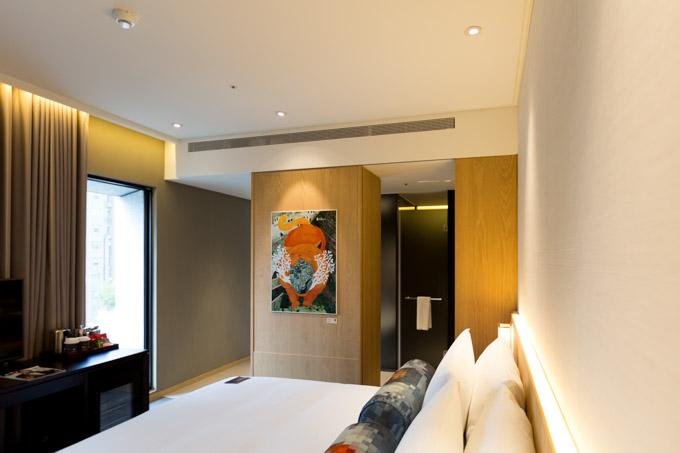 aloft-hotel-taipei-13