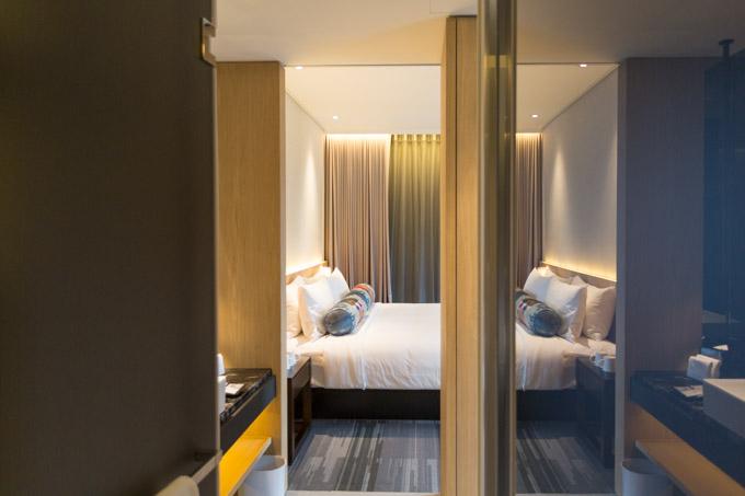 aloft-hotel-taipei-22