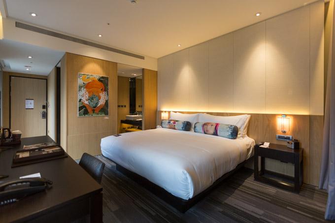 aloft-hotel-taipei-26
