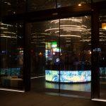 台北 最新 カジュアル ホテル  アロフト台北中山(Aloft Taipei Zhongshan)がオススメ!