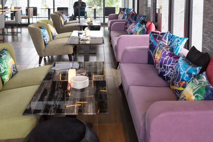 aloft-hotel-taipei-52