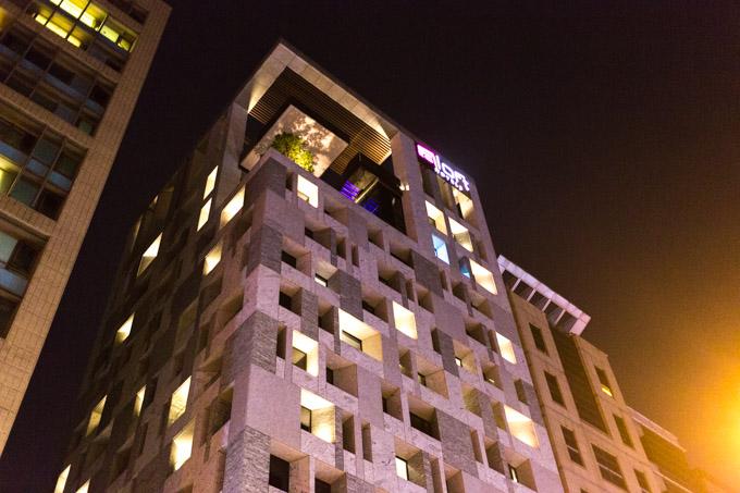 aloft-hotel-taipei-6