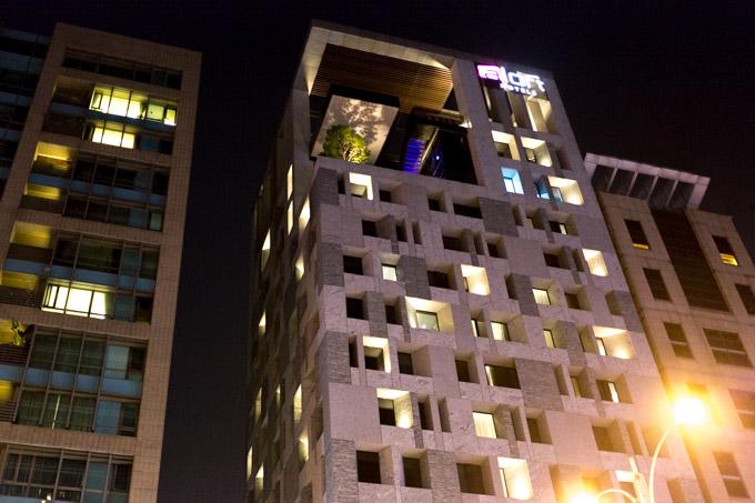 aloft-hotel-taipei-7