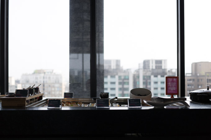 aloft-hotel-taipei-morning-8