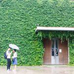 台北・華山1914は、最新のオススメ台湾観光スポットです。