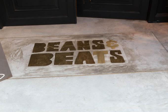kao-beans-beats-27