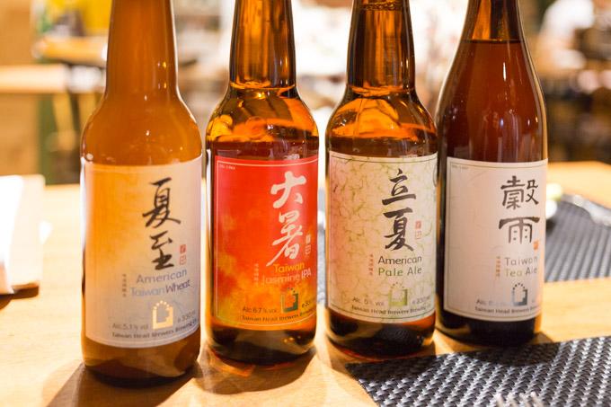 iou-rice-market-11