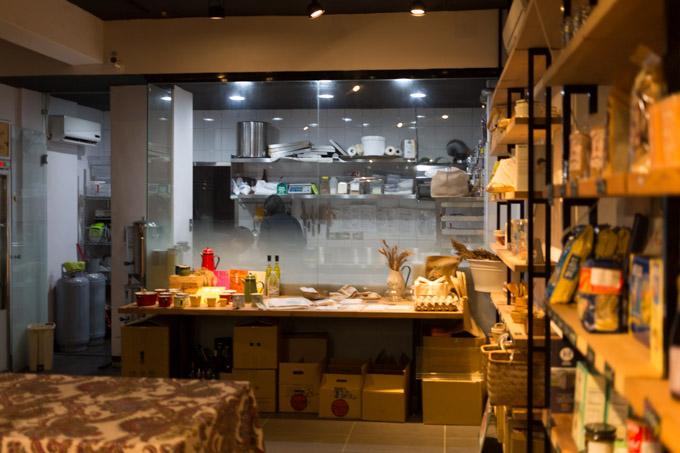 iou-rice-market-40