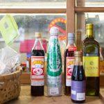 台湾お土産にもオススメ「我愛你學田市集」は小さなオーガニックマーケット