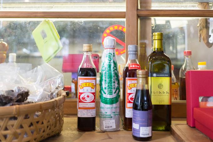 iou-rice-market-54