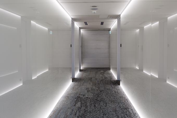 swllo-hotel-1