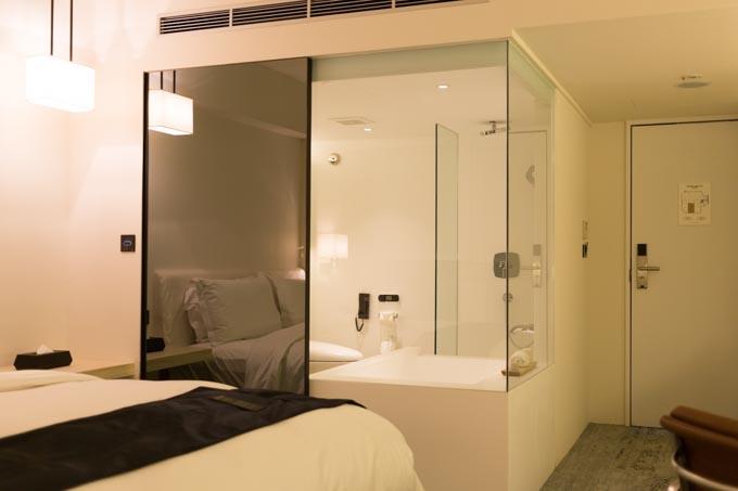 swllo-hotel-25