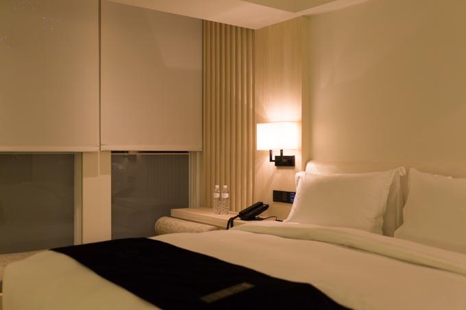 swllo-hotel-26