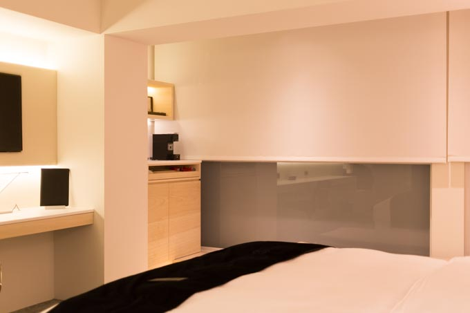 swllo-hotel-31